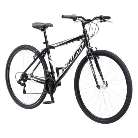 Schwinn 700c Men's Pathway Multi-Use Bike