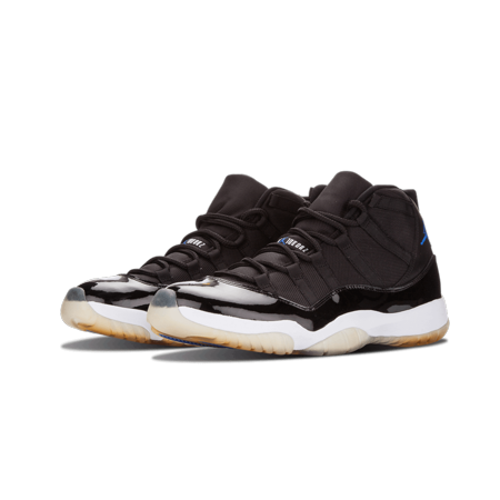 wholesale dealer 62fdd 940a1 Related Items for Nike 11 RETRO  SPACE. Nike 11 RETRO  SPACE JAM 2009  RELEASE  - 378037-041