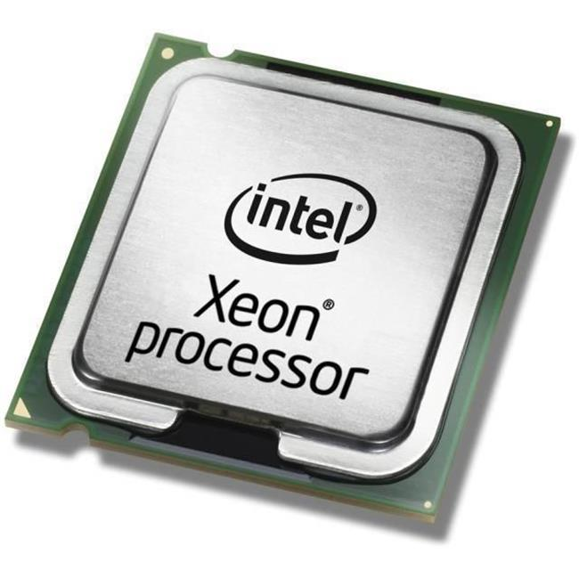 Intel CM8066002032301 OEM Xeon E5-2630 V4 Ten Core Broadwell Processor 2.2 GHz 8.0GTs-25MB LGA 2011-3 CPU - image 1 of 1