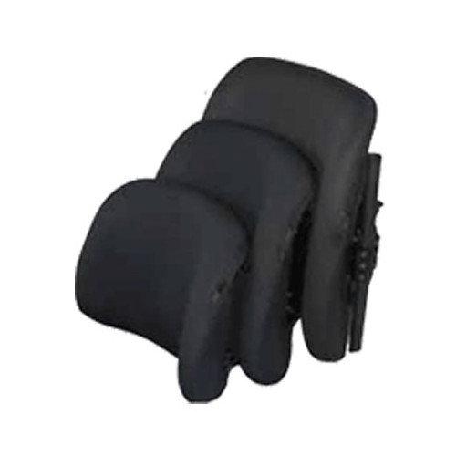 Invacare Matrix PB Deep Seat Back (16-18''W x 20''H)
