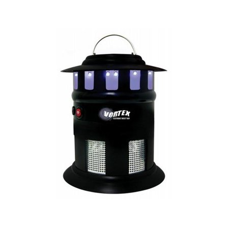 Vortex Insect Trap - Vortex Electronic Insect Trap