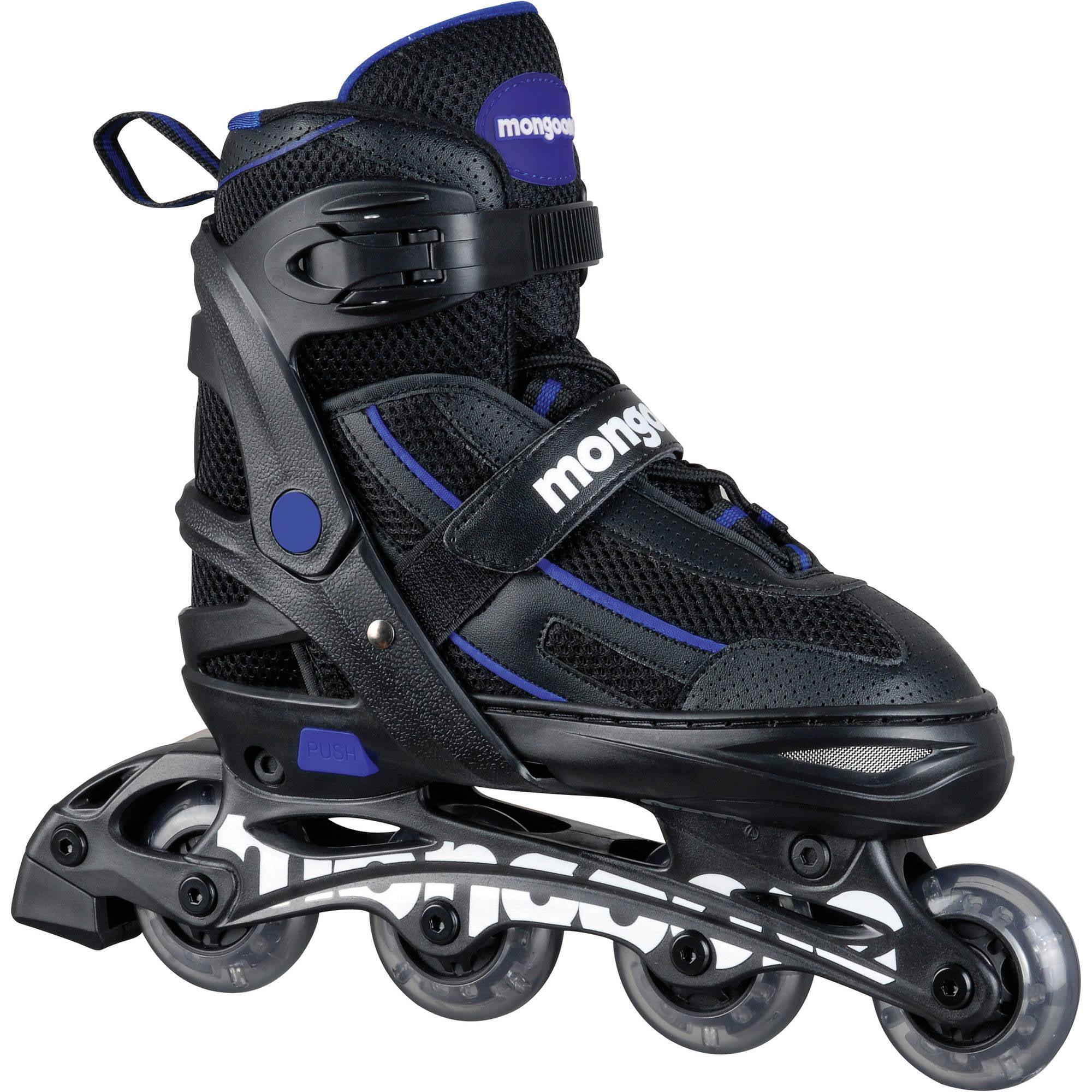 Roller skates light up - Roller Skates Light Up 51