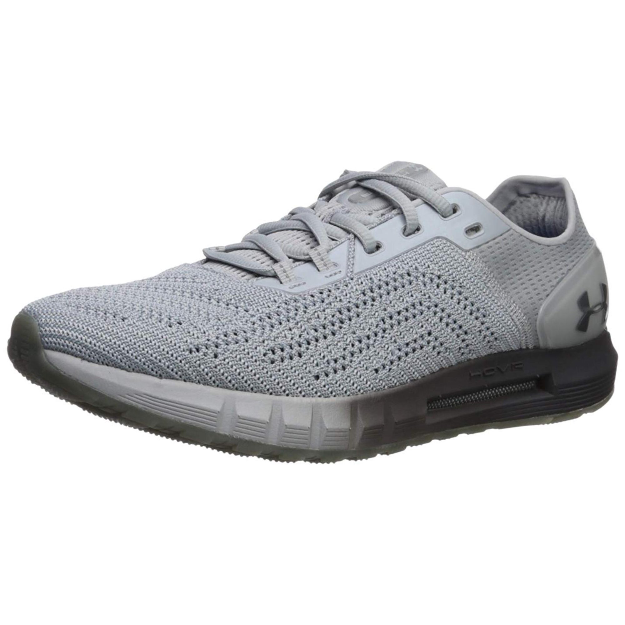 online store 63416 ca9f2 Under Armour Men's HOVR Sonic 2 Running Shoe | Walmart Canada