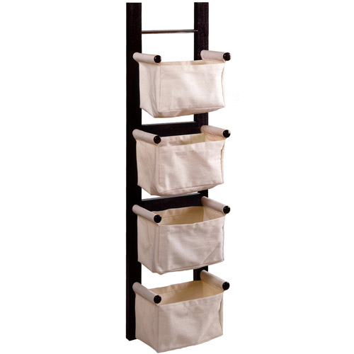 Winsome Linea Storage Rack