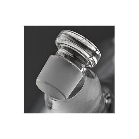 VAPOR HOOKAHS GLASS HOOKAH HOSE STOPPER: ACCESSORY SUPPLIES FOR HOOKAHS – These narguile pipe accessories plug the hose parts of your multi-hose shisha pipes when they are not in (The Best Glass Pipes)