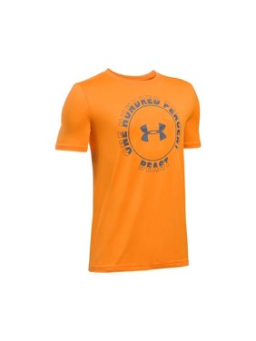 Under Armour Boys Youth Beast Within T-Shirt