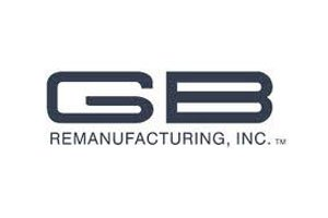 Fuel Injector Seal Kit GB Remanufacturing 8-020