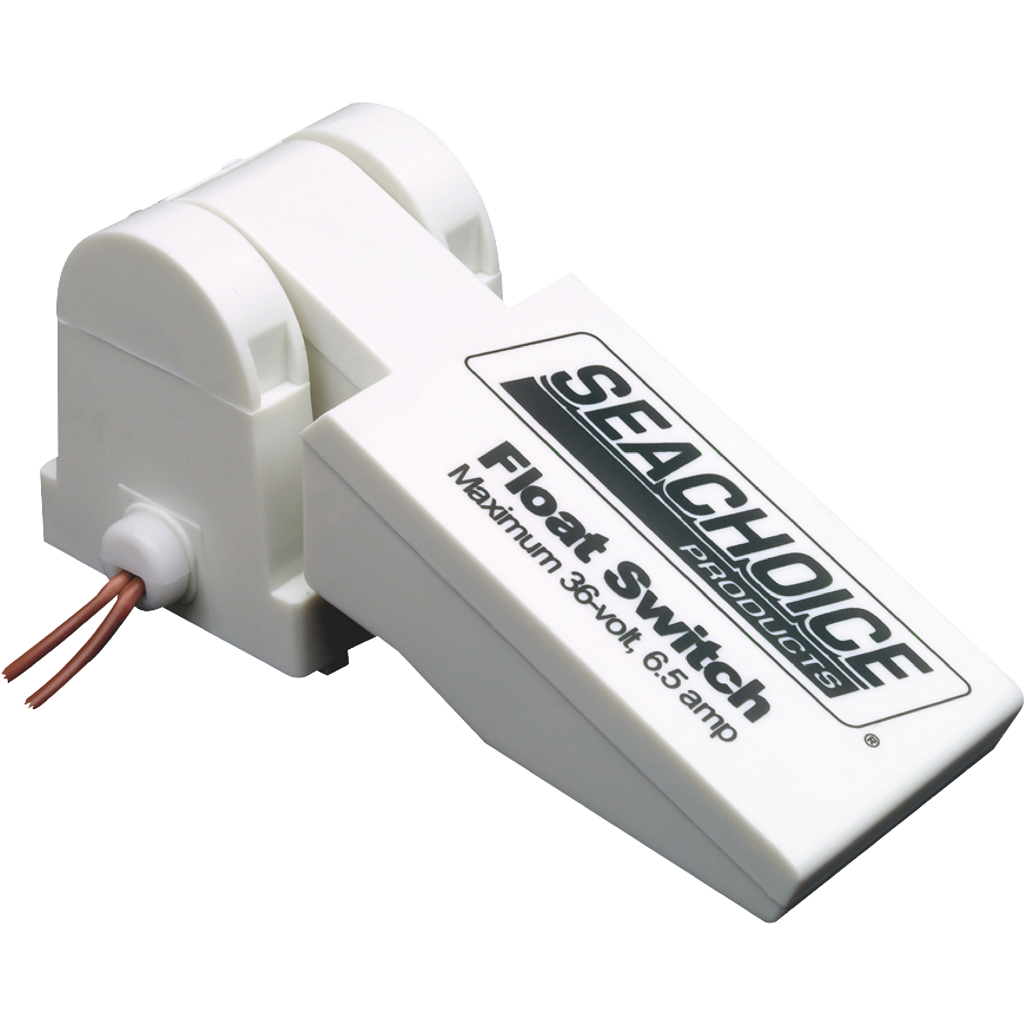 Seachoice Universal Float Switch by Seachoice Products