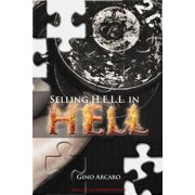 Selling H.E.L.L. in Hell - eBook