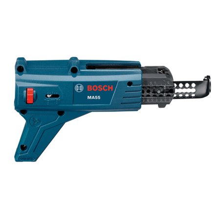 Bosch MA55 Screw Gun Auto-Feed Attachment