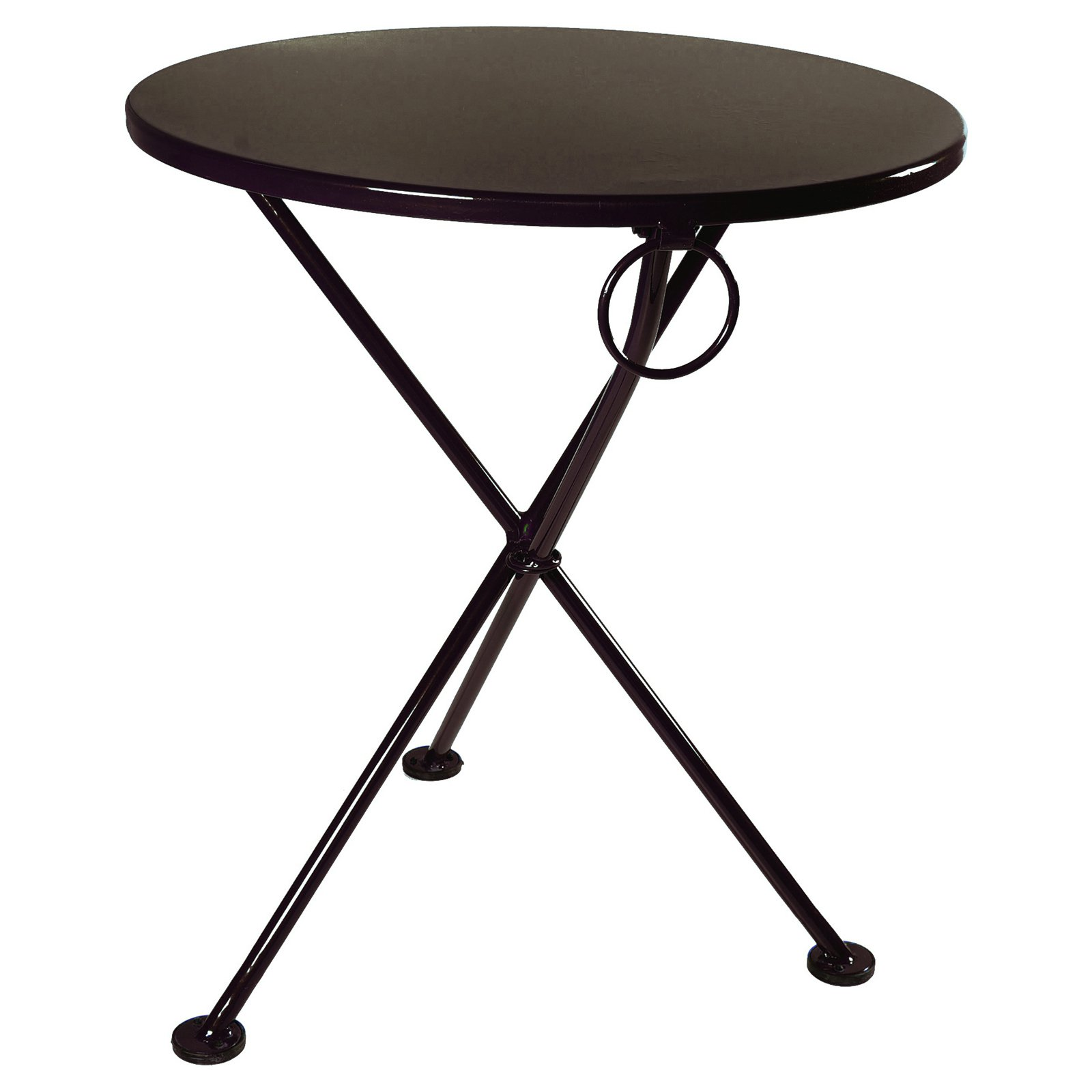72 inch round outdoor dining table luxury round formal for Dining room tables 72 inches