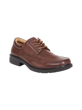 6e80499bc9779 Mens Dress Shoes - Walmart.com
