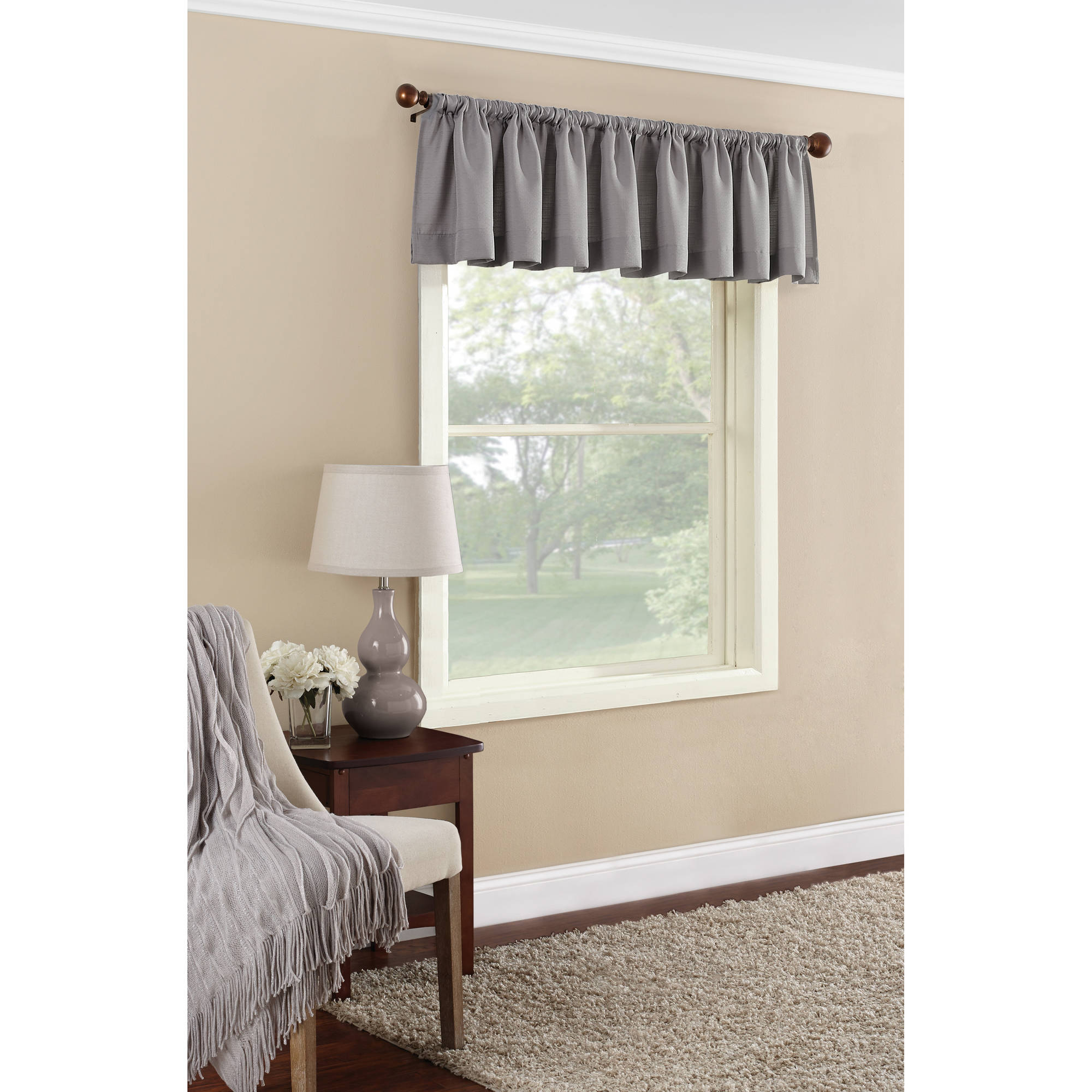 Living Room Valances valances for living room