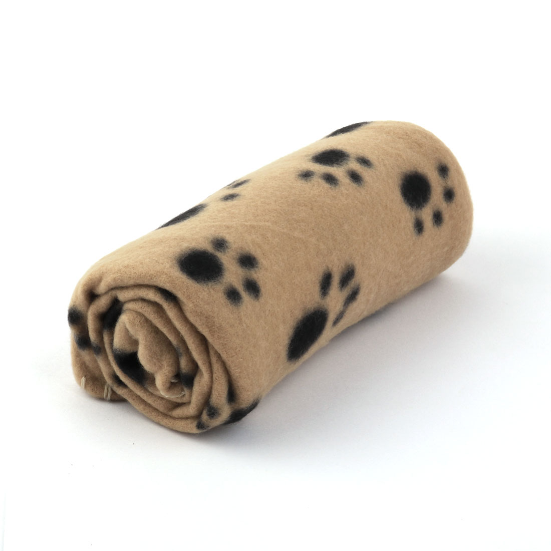 pet dog cat puppy bed mat soft blanket 70cm x 60cm275 x 236 inch