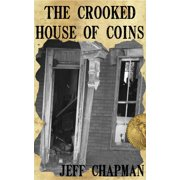 The Crooked House of Coins - eBook