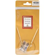 "Tulip Knina Knitting Needles 16""-size 5/3.75mm"