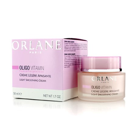 Orlane - Oligo Vitamin Antioxidant Cream - 50ml/1.7oz
