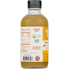 Vermont Village Apple Cider Sipping Vinegar, Ginger, 8 Fl Oz