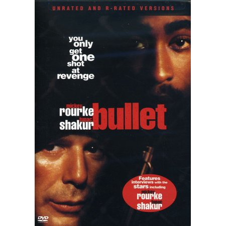 Bullet (DVD)