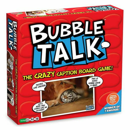 Bubble Talk Game - Bubble Guppies Halloween Game