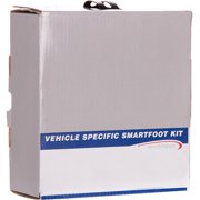 Yakima Whispbar Roof Rack Fit Kit K416