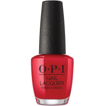 "OPI Nail Polish Lacquer .5oz/15mL J09- Adam said ""It's New Year's, - Adam And Eve Halloween Makeup"