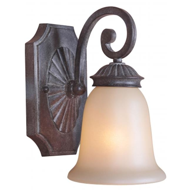 Mariana Home 920146 Old World Sconce