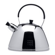 BergHOFF International Orion Tea Kettle with Basket