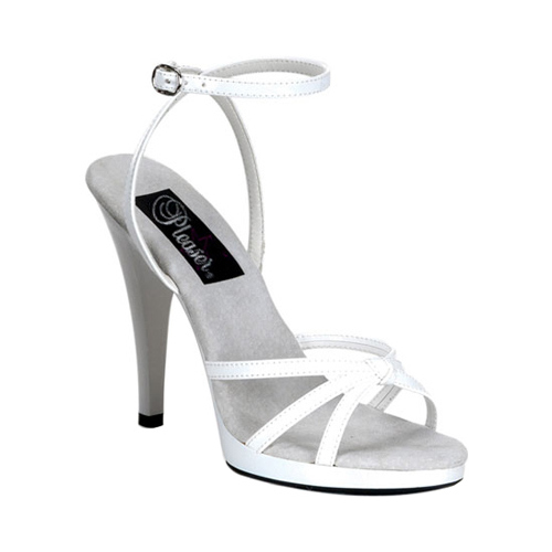 Mr/Ms:Women's Fabulicious Flair 436:Trendy shoes shoes shoes 1251a6