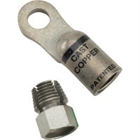 Quick Cable 5802F Battery Terminal Connector, Heavy Wall Lug