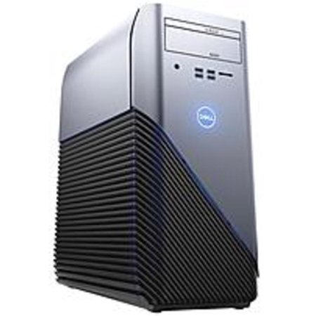 Dell Inspiron 5675 I5675-A933BLU-PUS Gaming Desktop PC - AMD (Refurbished)