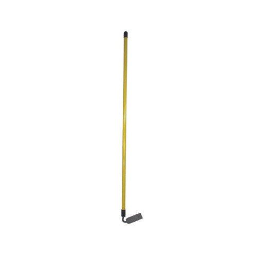 Nupla Garden Hoes - ch75 hoe 7''x5''blade 60''hdl