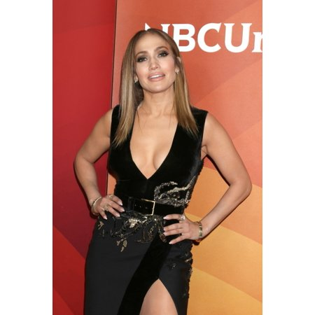 Jennifer Lopez At Arrivals For 2017 Nbc Universal Summer Press Day The Beverly Hilton Hotel Beverly Hills Ca March 20 2017 Photo By Priscilla GrantEverett Collection Celebrity - Garden Hill Halloween 2017