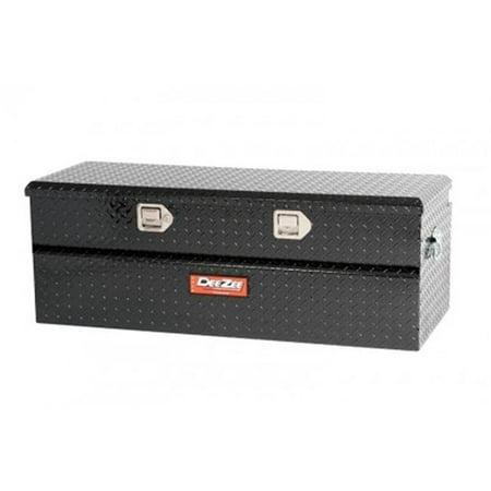 Dee Zee D37-DZ95058RB Cargo Management Cab Rack Bed - image 2 de 2