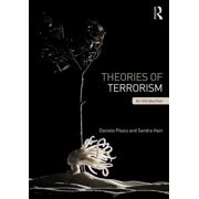 Theories of Terrorism : An Introduction