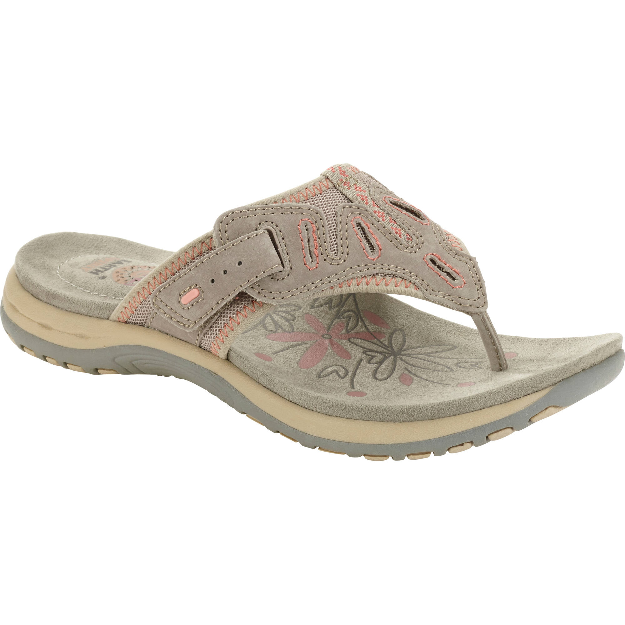 Womens sandals size 5.5
