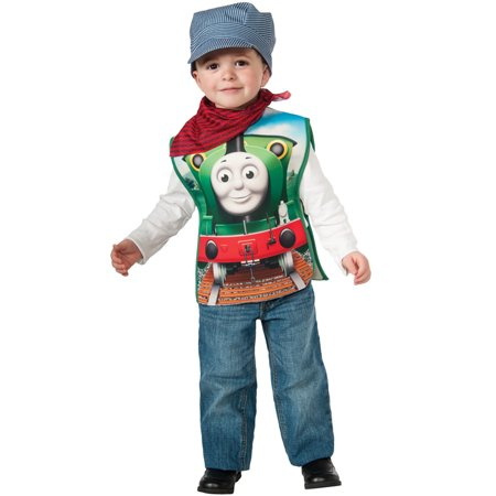 Percy Toddler/Child Costume](Thomas And Friends Halloween Costumes)