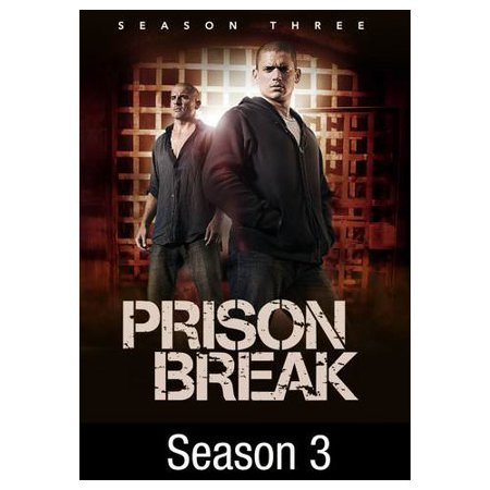 Gelang Harapan Buy Prison Break Season 2 Episode 1