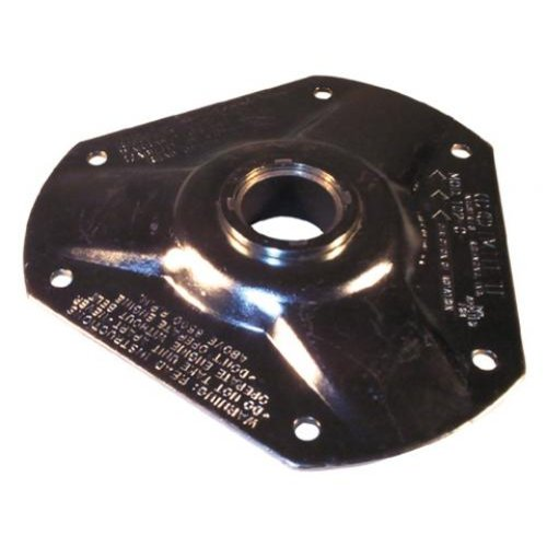 Comet Cover Plate P/N 207120A