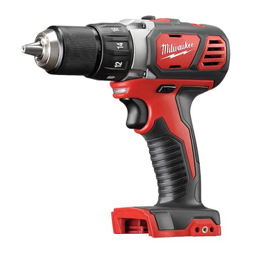 MILWAUKEE M18 Li-Ion 1\/2\