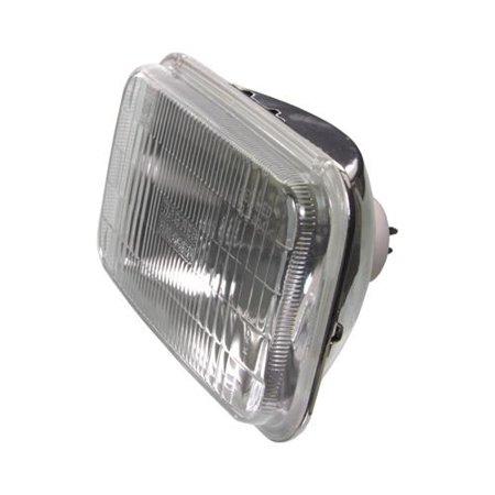 federal mogul champ wagner h6054 auto headlight halogen. Black Bedroom Furniture Sets. Home Design Ideas