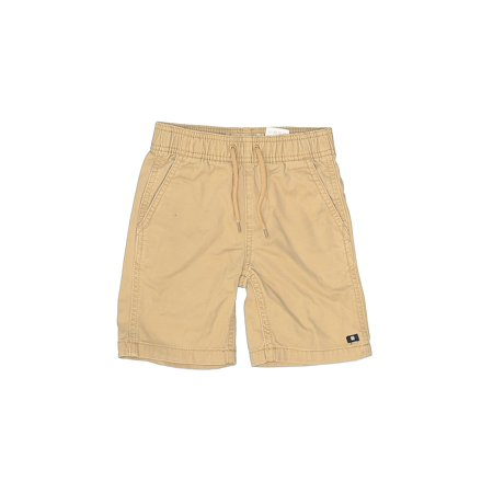 Pre-Owned Lucky Brand Boy's Size 4 Shorts