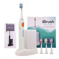 White Electric Toothbrushes - Walmart com