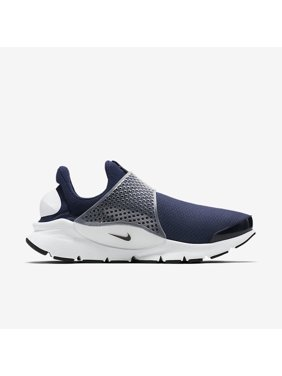 19aceb2e1ffa8 Product Image WOMEN S NIKE SOCK DART RUNNING SHOES 848475 401 SIZE 7 RETAIL   130 NEW IN BOX
