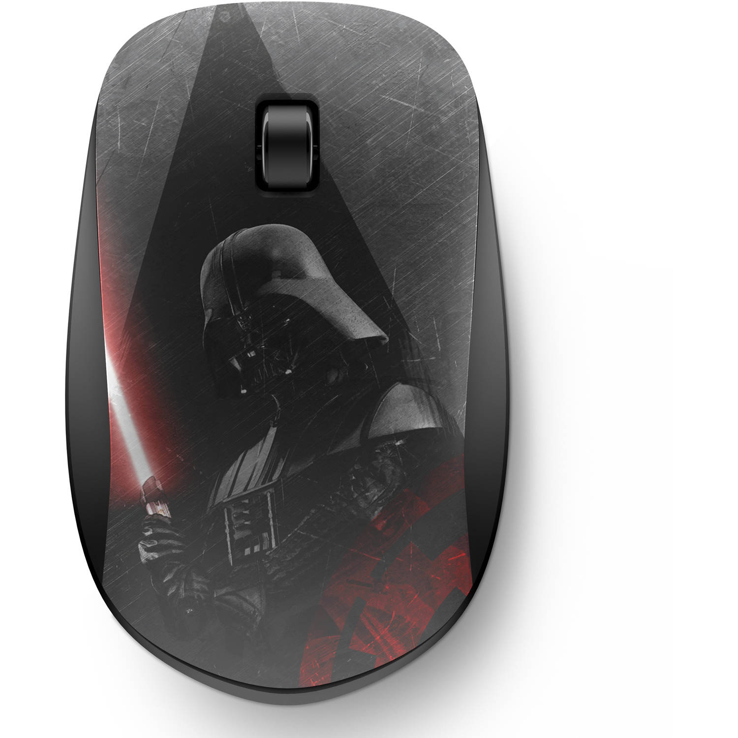 HP Z4000 Star Wars Special Edition Wireless Mouse