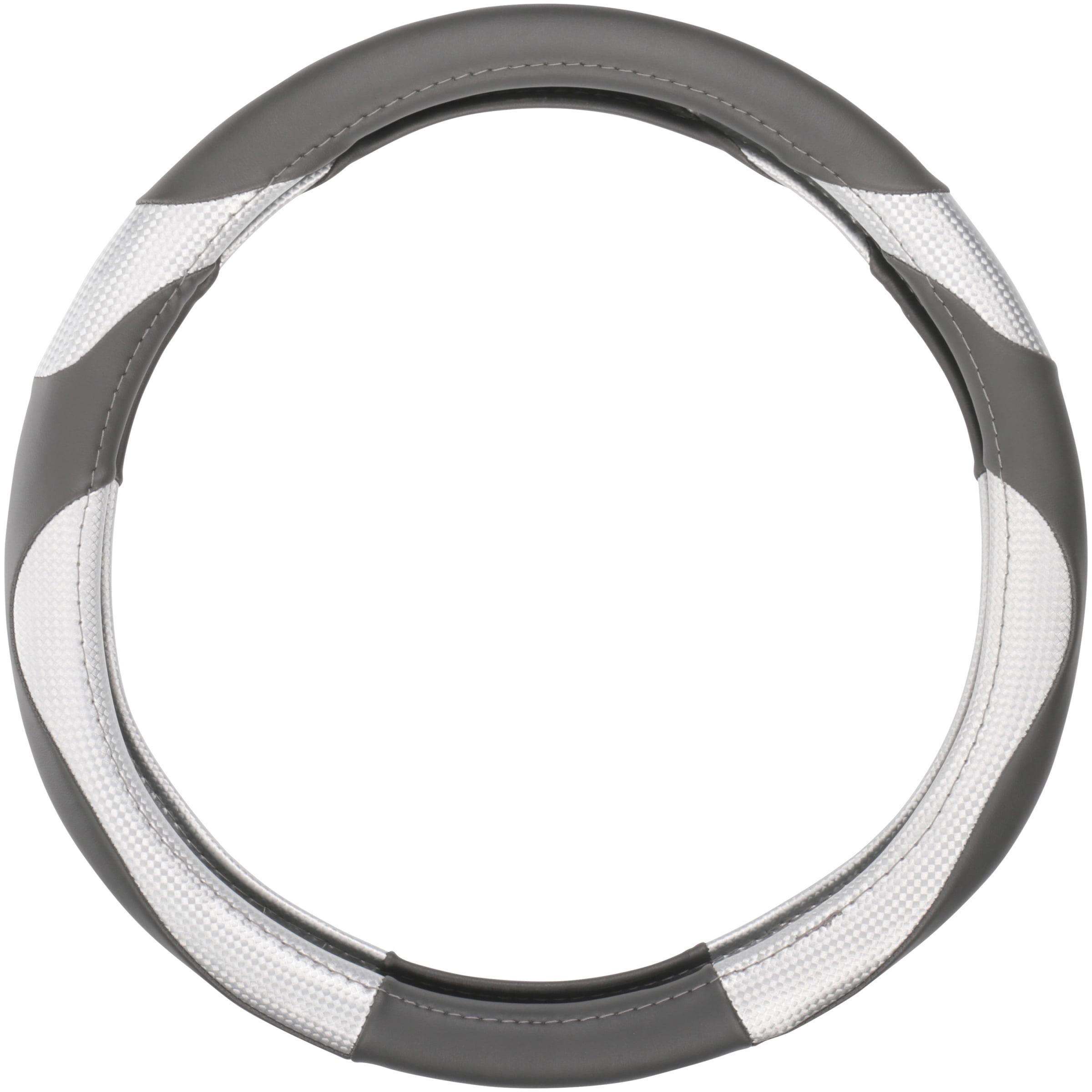Bell® HyperFlex Core™ Steering Wheel Cover
