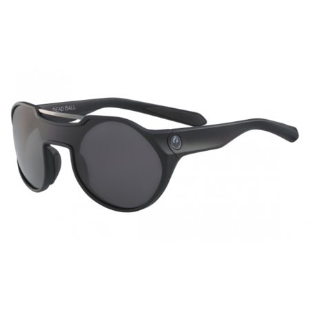 sunglasses dragon dr dead ball 002 matte (White Dragon Sunglasses)