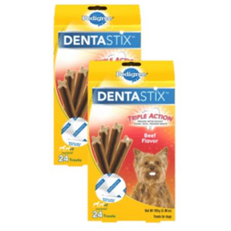 Dentastix Walmart