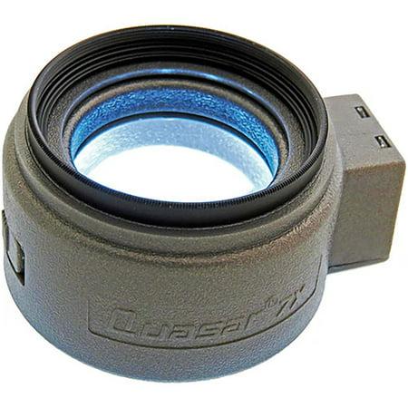 7x Sensor Loupe (VisibleDust Quasar PLUS Sensor Loupe 7x)