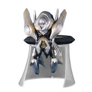 "Halo 4 Promethean Watcher 6"" Action Figure"